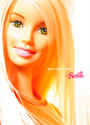 Barbie Toy Book Ad 2